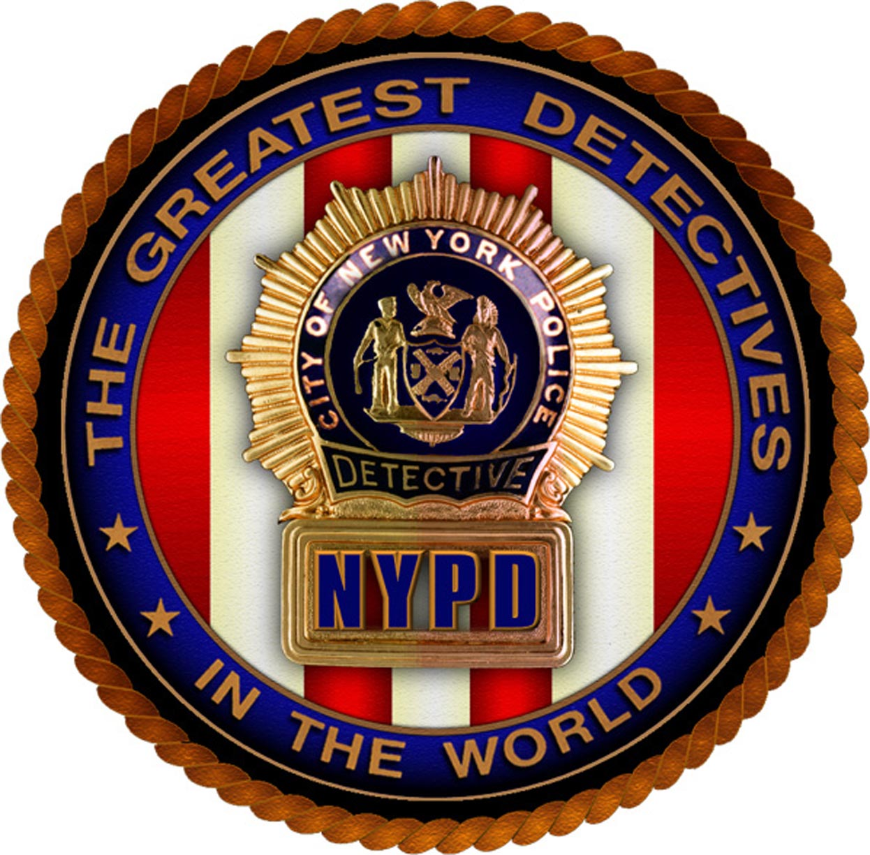 law enforcement testimonial from nypd s finest. Black Bedroom Furniture Sets. Home Design Ideas