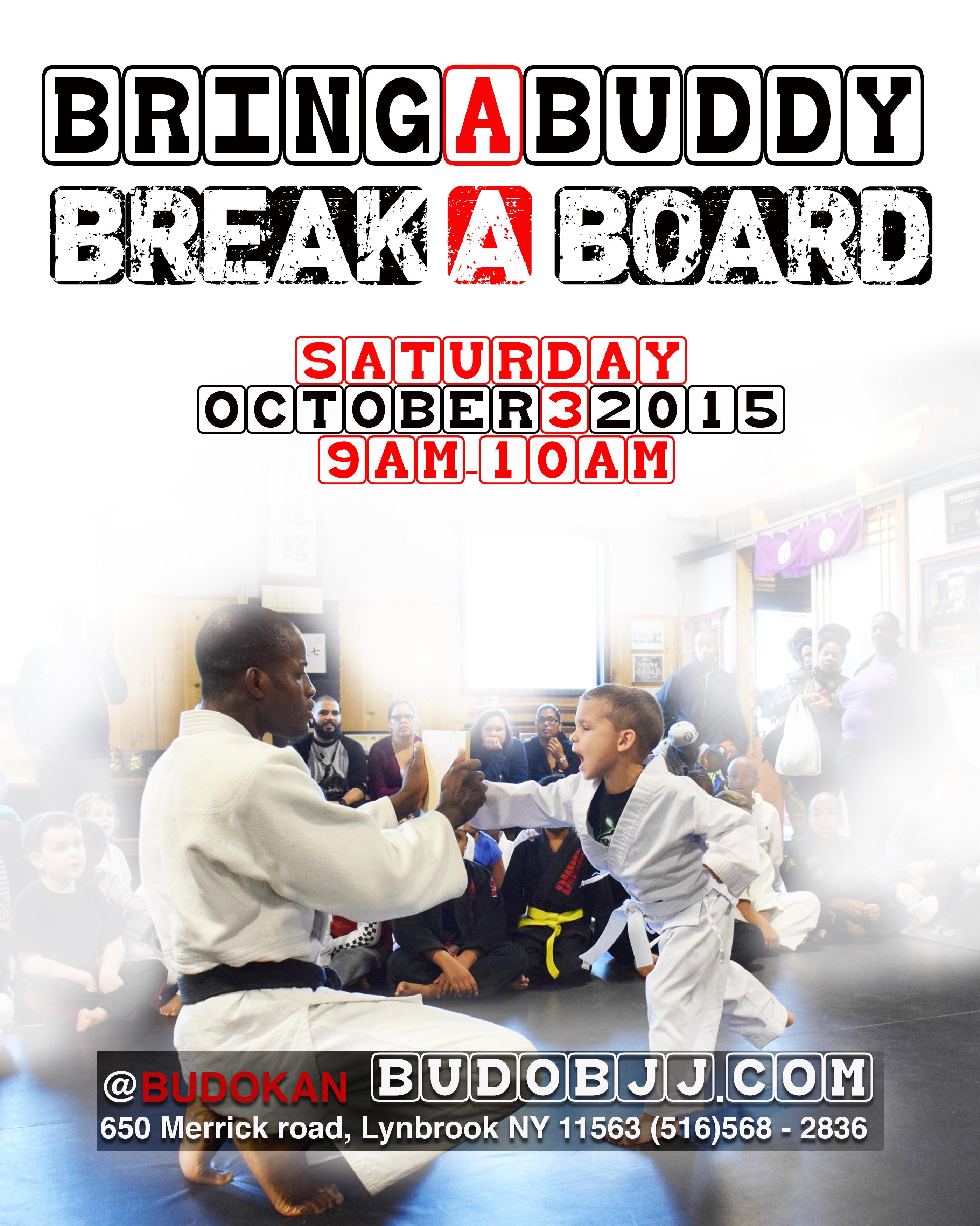 Www Budobjj Com Budokan Martial Arts Page 10